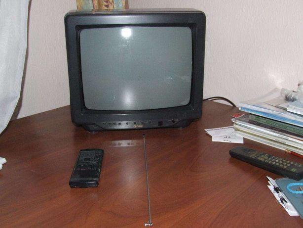 Телевизор Funai TV 1400A МК6 14 дюймов