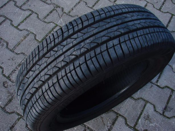 Opony Bridgestone 175/65/15 LATO