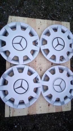 """Kołpaki 15"""" Mercedes A169"""