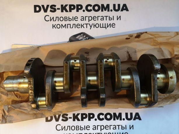 Коленвал Deutz TD2011 04103683