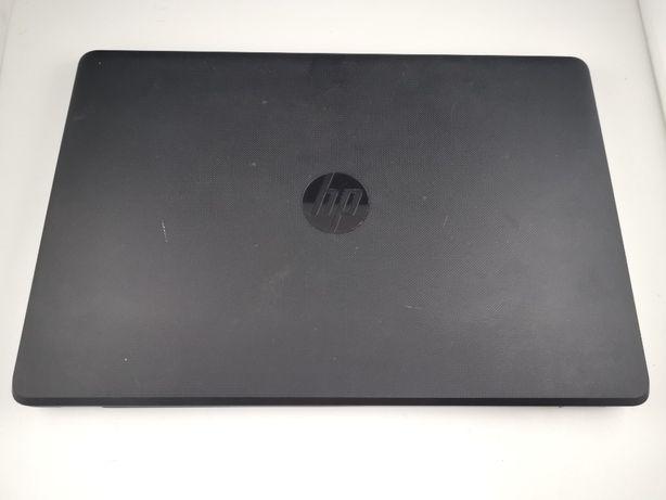 Lombard na Lewara Laptop HP 15-bs000nw