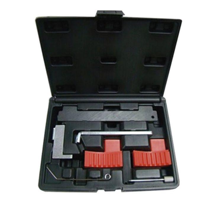 Kit de Regulação Gasolina Opel, Alfa Romeo, Fiat, Chevrolet - 1.4, Etc Serzedo E Perosinho - imagem 1