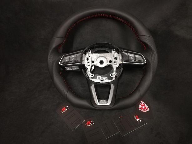 Kierownica Mazda 3 6 cx5 Modyfikowana