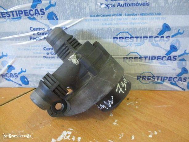 bomba ar agua e compressores 6411692269902 BMW / E65 / 2007 / 730D / AGUA /