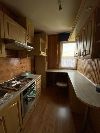 Mieszkanie dla rodziny lub pod inwestycje