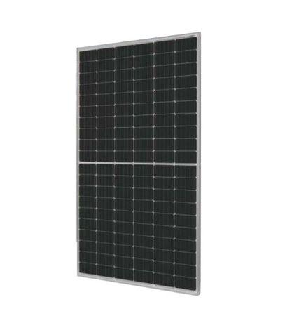 Panel fotowoltaiczny JaSolar 325W fotowoltaika