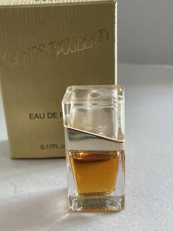 Errenno per grazie eau de parfum 5 ml