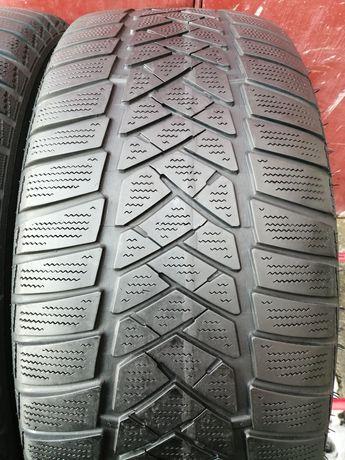 235/55/17 R17 99H Dunlop SP WINTER SPORT 2шт ціна за 1шт зима шини