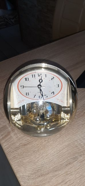 Sprzedam zegar