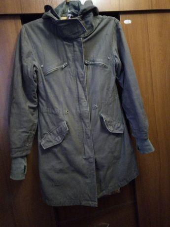 Парка, куртка OASIS