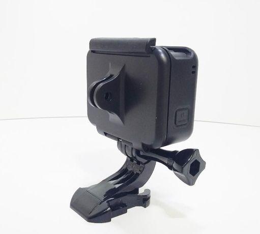 Porta Traseira 90º Frame Gopro Hero 5 Black - Novo - Portes Gratis