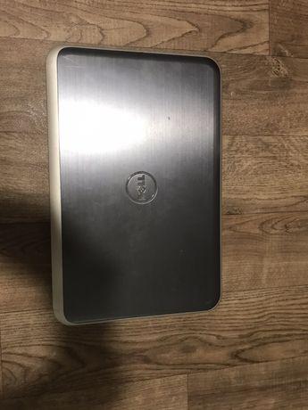 Dell Inspiron 15z 5523,intel core i5