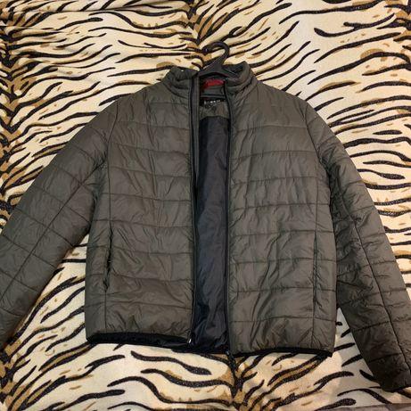 Осенняя/весенняя куртка OSTIN