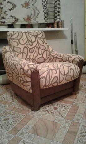 Кресло стандартное