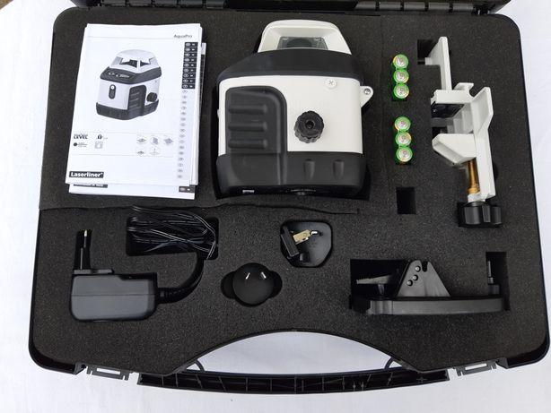 Лазер Laserliner Aqua Pro 310S