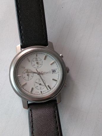 Zegarek męski Reveil