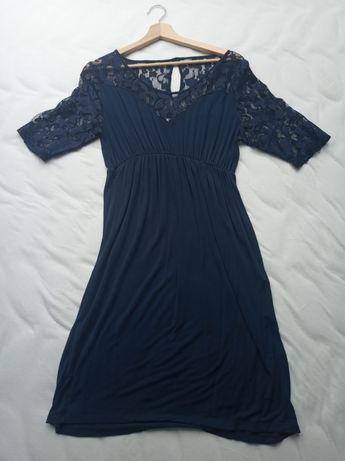 Sukienka ciążowa Mamalicious