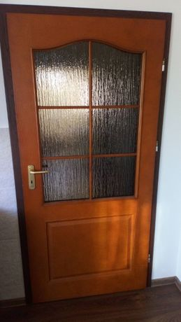 Drzwi 90