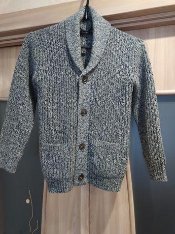 Кардиган кофта свитер 7-8-9 лет George Next