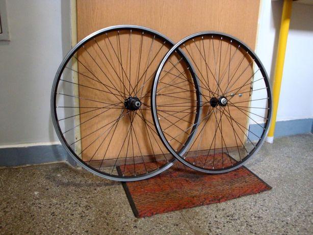 Koła rowerowe 28-29'' - Łożyska Maszynowe