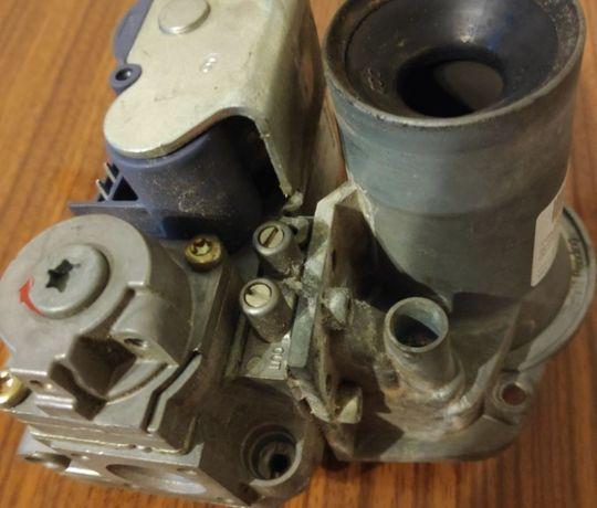 Elektrozawór gazowy Honeywell VK8115F