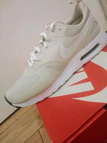 Nike Air Max Vision Rozm.45,5 Nowe