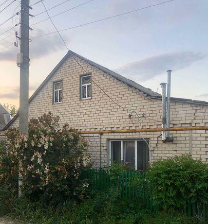 Продам ДОМ в Белозерке Херсонской обл