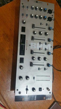 stage line mpx 210 bpm mixer