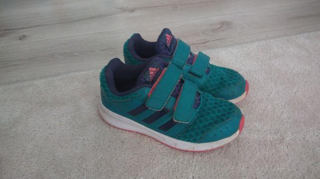 Buty Adidas r.30
