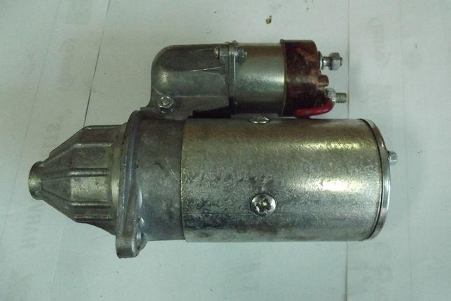 Rozrusznik silnika rozruchowego DT 75