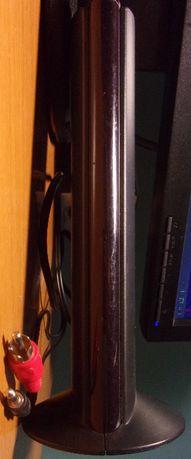 HeadPhone Wireless Nadajnik Wi-Fi do Xbox 360