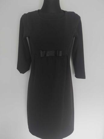 Sukienka, mała czarna. Wyprzedaż sukienek