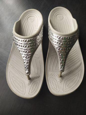 Продам Crocs 41р