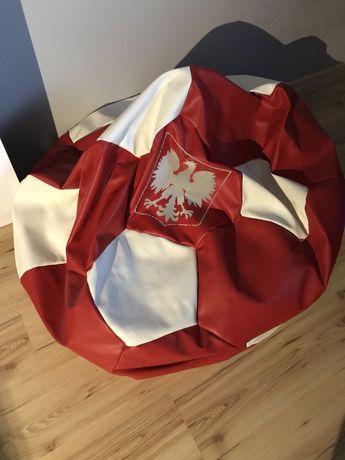 Pufa piłka Polska