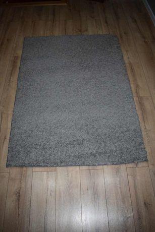 Zestaw dywanowy Shaggy do sypialni