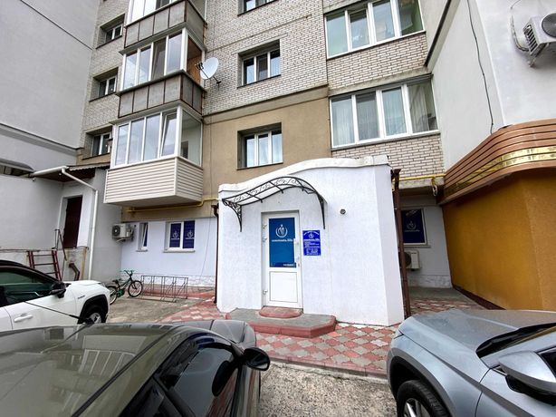 Продаж приміщення Проспект миру біля Костьолу, 65 кв.м