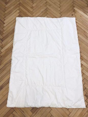 детское одеяло синтепон белое