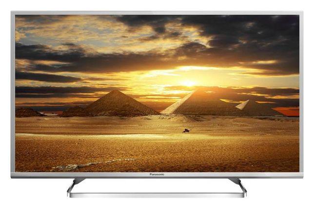 Telewizor 55 Panasonic TX-55CS630E FULL HD 3D WiFi