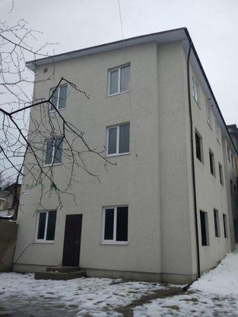 Продам квартиру в Новом Доме в центре