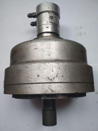 Пневмоцилиндр вращающийся ПЦВ-160