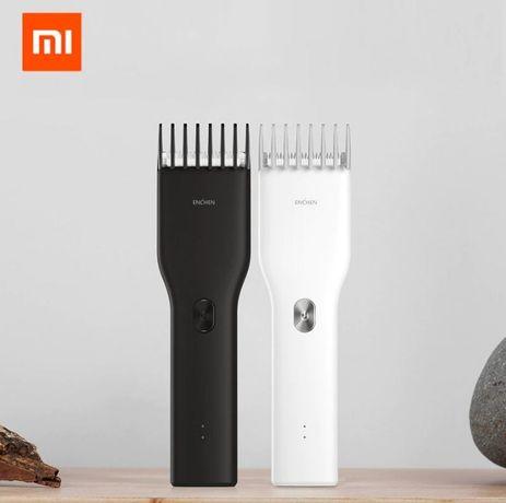 Xiaomi Машинка для стрижки волос Xiaomi Enchen Boost, триммер
