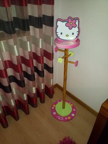 Cabide Hello Kitty