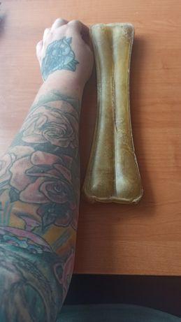 Большая кость для вашего друга