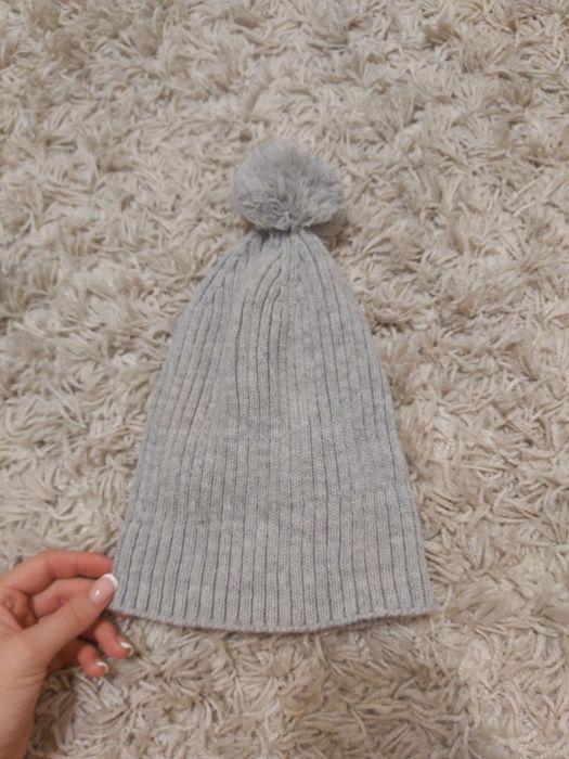 Симпатичная шапочка Винница - изображение 1