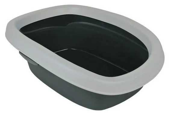"Trixie TX-40121 туалет для кошки ""Carlo"""