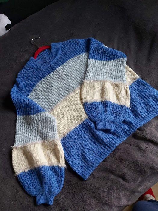 Sweterek marki Topshop w rozmiarze 42 Skierniewice - image 1