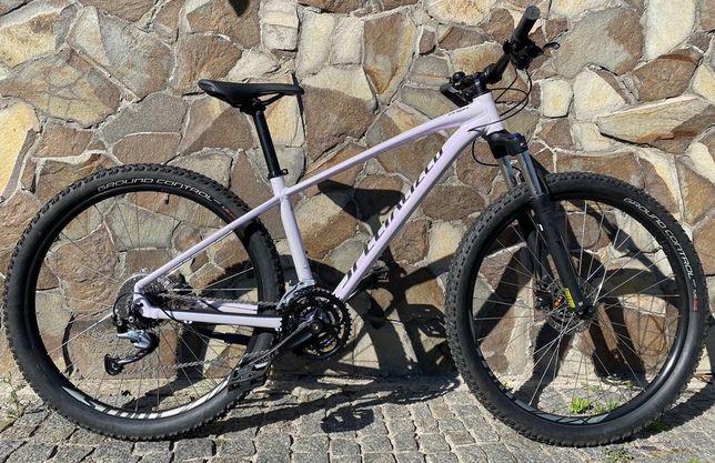 Велосипед Specialized Pitch 29 колеса