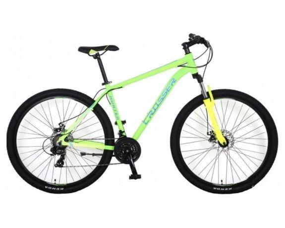 Рапродажа!!! Велосипед 29*Hunter-1*19 Crosser