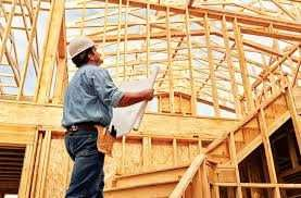 Więźba Dachowa Altana Krokwie Deski Belki Konstrukcje Drewniane