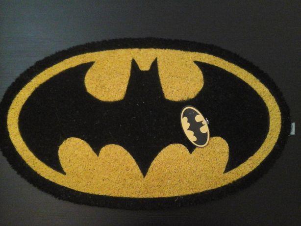 Dc Comics - Tapete Logo Batman Novo